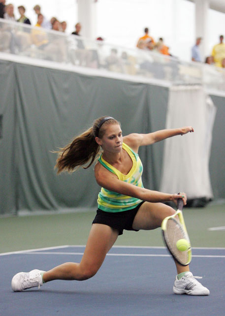 girls state team tennis